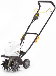 lawnmowers and garden machinery from alpina garden official uk