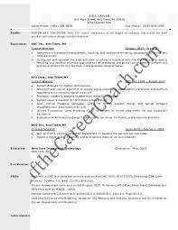 Architecture Resume Samples by Sap Abap Resume Sample Resume Cv Cover Letter Sap Bw Sample