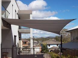 roof sails u0026 shade sails and tension structures superior awning