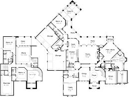 apartments huge house floor plans huge house floor plan large