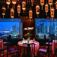 10 luxury interior designs mandarin oriental hotel