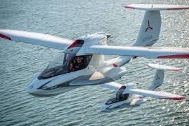 hibious light sport aircraft icon a5 amphibious light sport aircraft sport planes