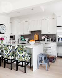 victorian modern kitchen interior colourful modern victorian style at home