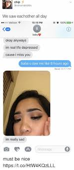 Babe Memes - 25 best memes about i miss you babe i miss you babe memes