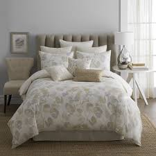 Full Size Comforter Sets Bedroom Appealing Cool Comforter Sets Design And Ideas 2017