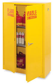 flammable cabinet storage guidelines osha approved storage cabinets flammable liquids and solvents