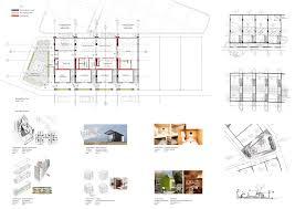 diana wolny online portfolio denver open building site application