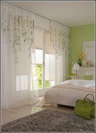 Bilder F Schlafzimmer Bestellen Schlafzimmer Vorhänge Haus Ideen Gardinen Idee Wohnzimmer