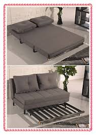 Sofa Bed San Antonio Perfect Mobilier Sofa Bed 85 For Sofa Beds San Antonio With