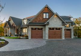 Overhead Doors Prices How Much Do Garage Doors Cost