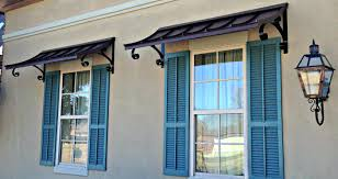 Home Depot Metal Awnings House Front Door Canopies Oak Canopy Explore Porch Home House
