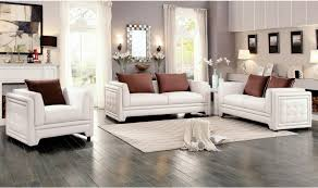 White Living Room Chair Living Room Collections Sacramento Rancho Cordova Roseville
