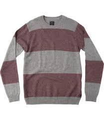 maroon sweaters rvca sweaters rvca com