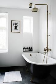 bathroom design awesome black and white bathroom flooring ideas