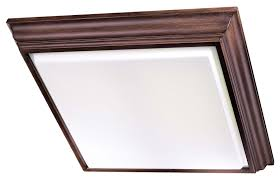 Cheap Light Fixtures Home Depot Fluorescent Kitchen Light Fixtures Ideas Design Home Improvement