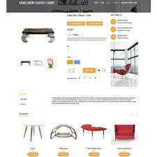 interior home store interior home store prestashop addons