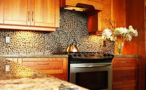 best grout for kitchen backsplash best backsplash for white kitchen ideas all home ideas and decor