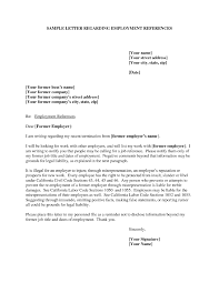 Recommendation Letter Latex Template by Work Reference Template Best Business Template