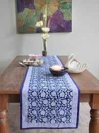 table runner 90 108 120 inch table runner india table runner wedding