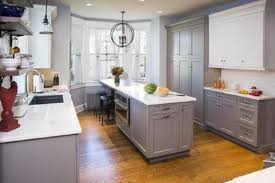 how to replace cabinet doors and drawer fronts pro tips on how to prime paint your kitchen cabinets