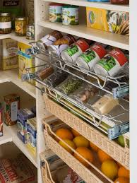 Cabinet Storage Ideas 83 Best Pantry Closet Storage Ideas Images On Pinterest Home