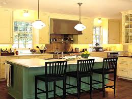 unique kitchen island lighting with beautiful hanging light