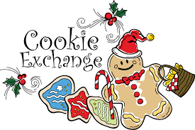 christmas exchange cliparts free download clip art free clip