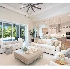 home decorating website decorations inspire home decor fabulous bookshelf ideas for