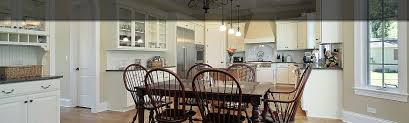 Complete Home Design Inc 4 Of The Best Kitchen Cabinets L Escondido Showroom Kitchen