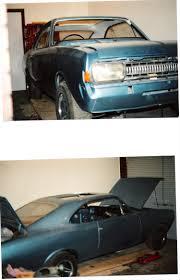 1970 opel sedan bert0949 1970 opel rekord specs photos modification info at