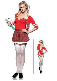 school girl costume varsity school girl costume costumes