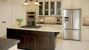 Average Cost Kitchen Cabinets by New Kitchen Design Ideas Contractors For Kitchen Remodel Average