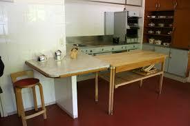 carré cuisine alvar aalto et sa maison louis carré de bazoche découvrir une
