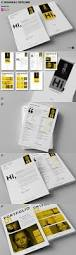Resume And Job Application by Pporkty Dusit Pporkty On Pinterest