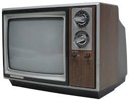 Tv Tabung Led Tv Vs Crt Power Techwalla