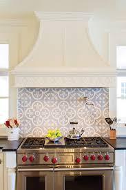 kitchen kitchen backsplash tile mural custom and murals tiles
