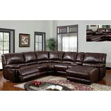 ikea best couch articles with leather sofas ikea reviews tag leather couches ikea