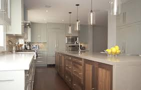 kitchen island pictures island lighting ideas image of modern kitchen island lighting