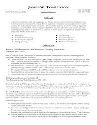 cover letter sample audit resume sample resume audit experience