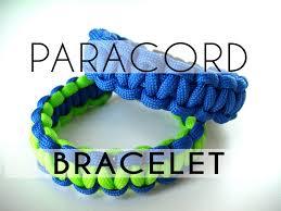 bracelet knots paracord images Beading ideas square knot paracord bracelet jpg