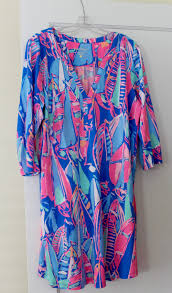Lilly Pulitzer by The Herkentucky Guide To Shopping Lilly Pulitzer Sales U2014 Herkentucky