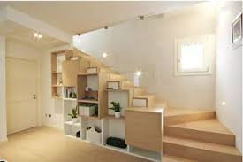 Indoor Stairs Design 40 Trending Modern Staircase Design Ideas And Stair Handrails