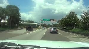 Rental Cars Port Of Miami Drop Off Rental Car Return Alamo Orlando International Airport Mco