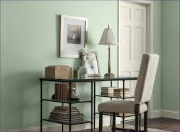 living room awesome best gray paint colors sherwin williams tan