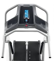 amazon com bowflex treadclimber tc20 exercise treadmills