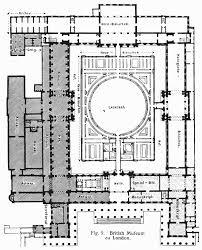 19th century neo classicism england robert smirke 1780 1867