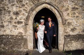 Wedding Arch Kent Kent Wedding Photography Blog Helen Batt Photography