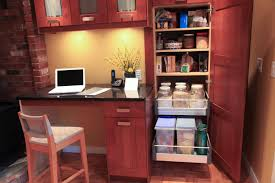 7 tips for designing a family friendly kitchen ikan installations workspace