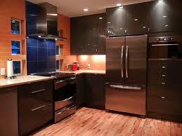 kitchen cabinets portland oregon kitchen cabinets portland oregon 1 ikea abstrakt grey kitchen