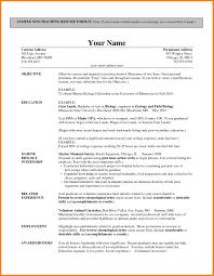 resume format for teaching post teaching resume format teacher resume format resume for your job application